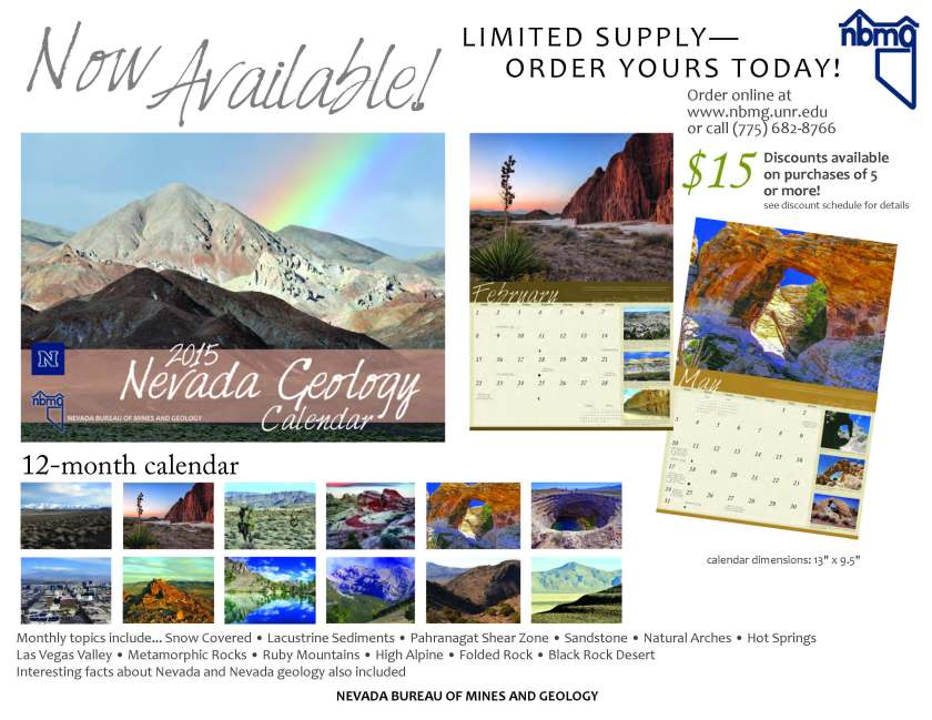 Calendar_2015_Ad_NowAvailable_reduced
